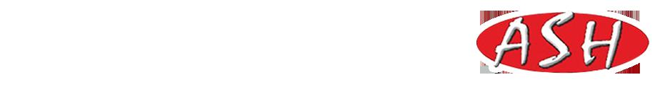 Aislantes SH Logo